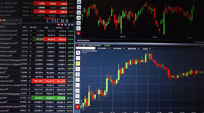 best broker for trading