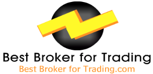 Best broker for trading
