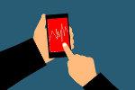 Best brokers app