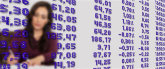 Stock broker companies